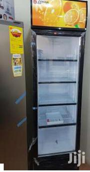 New in Box Fairmate Display Fridge | Store Equipment for sale in Greater Accra, Achimota