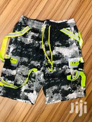Men's Shorts   Clothing for sale in Greater Accra, Adenta Municipal