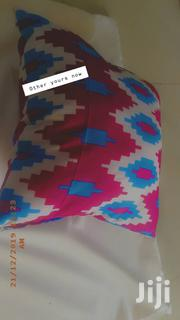 African Print Pillows | Home Accessories for sale in Greater Accra, Adenta Municipal