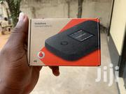 Universal 4G R226z Mifi/ Wifi All Networks | Networking Products for sale in Greater Accra, Dansoman