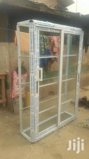 Aluminum Glass Works | Store Equipment for sale in Greater Accra, Nima