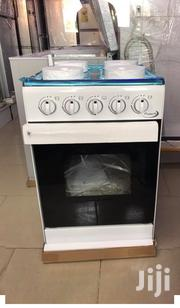 Protech 50*50 Burner | Kitchen Appliances for sale in Greater Accra, Achimota
