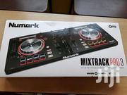 Numark Mixtrack Pro 3 - DJ Controller | Audio & Music Equipment for sale in Greater Accra, Teshie new Town