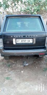 RANGE ROVER SPORTS FOR SALE | Cars for sale in Central Region, Awutu-Senya