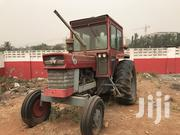Massey Ferguson Farming Truck | Heavy Equipment for sale in Greater Accra, East Legon