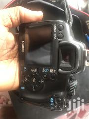 Slightly Used Canon Rebel XS | Photo & Video Cameras for sale in Greater Accra, Accra Metropolitan