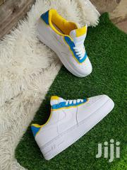 Quality Nike Airforce   Shoes for sale in Greater Accra, East Legon (Okponglo)