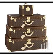 Original LV Set for Sale | Bags for sale in Greater Accra, Adenta Municipal