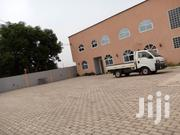 Principles Hall (Event Center) | Wedding Venues & Services for sale in Greater Accra, Achimota