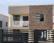4 Bedrooms Self Compound For Sale | Commercial Property For Sale for sale in Greater Accra, Ga East Municipal