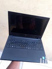 Laptop Dell 4GB Intel Core I3 HDD 500GB | Laptops & Computers for sale in Greater Accra, Adabraka