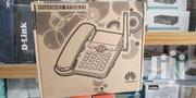 Huawei Sim Telephone | Computer Accessories  for sale in Greater Accra, Accra Metropolitan