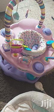 Baby Seater   Babies & Kids Accessories for sale in Greater Accra, Alajo