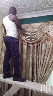 Exotic Curtains Designers | Home Accessories for sale in Western Region, Ahanta West