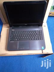 Laptop Dell Latitude 3440 4GB Intel Core I3 HDD 350GB | Laptops & Computers for sale in Greater Accra, Nii Boi Town