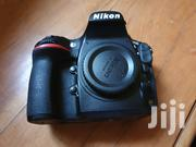 Nikon D810 Digital 36.3MP Camera | Photo & Video Cameras for sale in Greater Accra, East Legon (Okponglo)