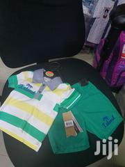 Baby Boys Top and Shorts | Children's Clothing for sale in Greater Accra, North Kaneshie