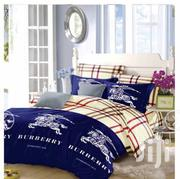Duvet, Bedsheet and 4 Pillowcase | Home Accessories for sale in Greater Accra, Accra Metropolitan