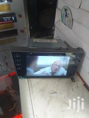 Camry Android DVD Player | Vehicle Parts & Accessories for sale in Greater Accra, Abossey Okai