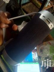 Bluetooth Speaker With Touch Light | Audio & Music Equipment for sale in Eastern Region, Fanteakwa