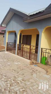 Two Bed Apartment For Rent At Target Tamale | Houses & Apartments For Rent for sale in Northern Region, Tamale Municipal