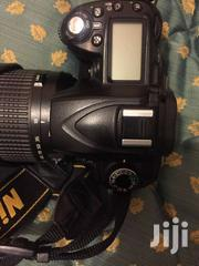 Nikon D90, D5000, D5100, D40x, | Cameras, Video Cameras & Accessories for sale in Greater Accra, Tema Metropolitan