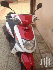 Cygnus X   Motorcycles & Scooters for sale in Greater Accra, Adenta Municipal