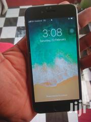 Apple iPhone 6 64 GB Black | Mobile Phones for sale in Brong Ahafo, Berekum Municipal