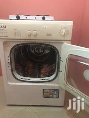 Drying Machine | Home Appliances for sale in Greater Accra, East Legon