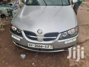 Nissan Almera 2006 Gray | Cars for sale in Greater Accra, Asylum Down