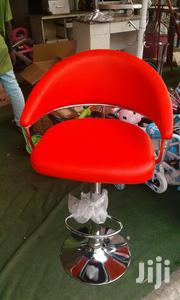 Bar Chair /Saloon Chairs | Furniture for sale in Greater Accra, Accra Metropolitan