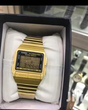 Casio New Design | Watches for sale in Greater Accra, Burma Camp
