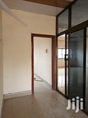 Very Nice Affordable 2bedrooms Apartment For Rent | Houses & Apartments For Rent for sale in Greater Accra, Ga South Municipal