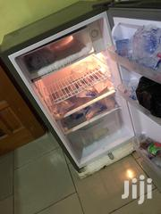 Pearl Table Top Fridge | Kitchen Appliances for sale in Greater Accra, Dansoman