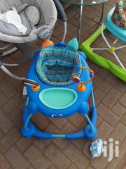 Home Used Baby Walker And Swings | Children's Gear & Safety for sale in Ashanti, Kumasi Metropolitan