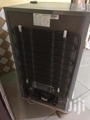 Pearl Table Top Fridge | Kitchen Appliances for sale in Greater Accra, Alajo
