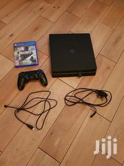 Play Station 4 Slim | Video Game Consoles for sale in Greater Accra, Accra Metropolitan