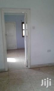 Chamber And Hall S/C | Houses & Apartments For Rent for sale in Greater Accra, Darkuman