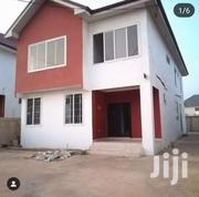 4 Bedroom House | Houses & Apartments For Rent for sale in Greater Accra, Accra Metropolitan