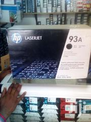 93A TONERS | Laptops & Computers for sale in Greater Accra, Airport Residential Area