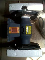 Bench Grinding Machine 150MM | Manufacturing Equipment for sale in Greater Accra, Tema Metropolitan