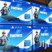 Playstation 4 Pro For Sale | Video Game Consoles for sale in Central Region, Cape Coast Metropolitan