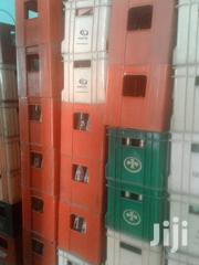 Crate For Drinks | Store Equipment for sale in Greater Accra, Kotobabi