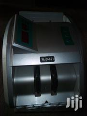 Bill Counting Machine | Store Equipment for sale in Greater Accra, Tema Metropolitan