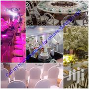 Contact Us For Your Wedding, Funeral And Anything Concern Decoratio | Wedding Venues & Services for sale in Greater Accra, Tema Metropolitan