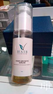 Hair Nownow Hair Growth Serum | Skin Care for sale in Greater Accra, Kotobabi