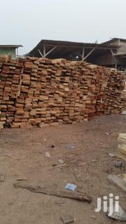 Biggles Ventures | Building Materials for sale in Greater Accra, Ga West Municipal