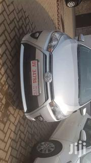 Yaris 2017 Model Home Used 1,3 Liters | Cars for sale in Greater Accra, Avenor Area