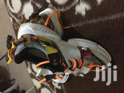 Affordable Shoe and Payment After Delivery | Shoes for sale in Ashanti, Kumasi Metropolitan