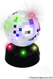 Party Fun Light | Home Accessories for sale in Greater Accra, Kwashieman
